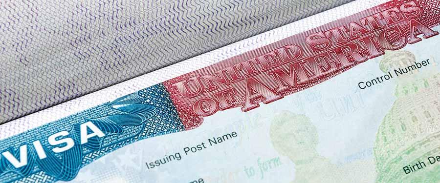 Passport-ما هي دول أوروبا التي تصدر تأشيرات شنغن