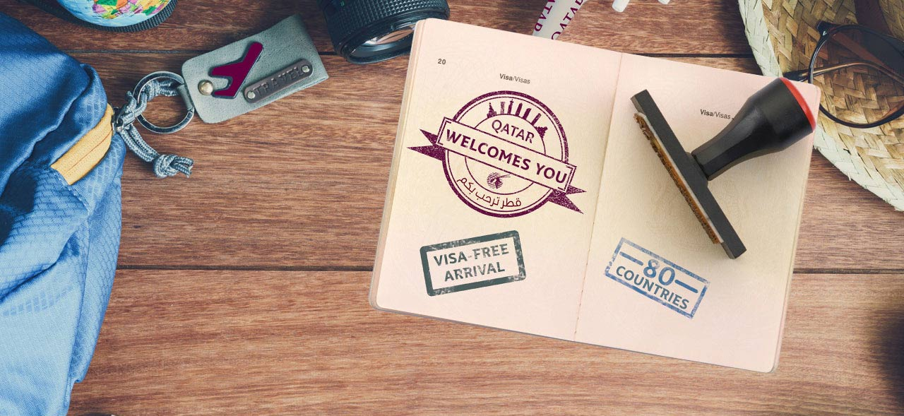 قائمة الدول خارج الاتحاد الأوروبي حيث يمكنك الذهاب مع تأشيرة شنغن