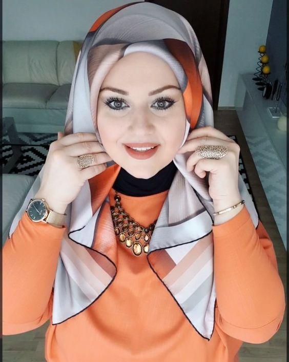 اجنبيات مسلمات يبحثن عن زوج للزواج