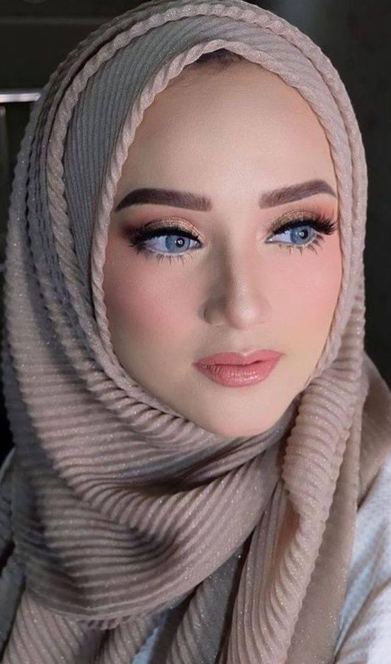 فتاة تركية مسلمة من اصل خليجي اريد الزواج - موقع يازواج