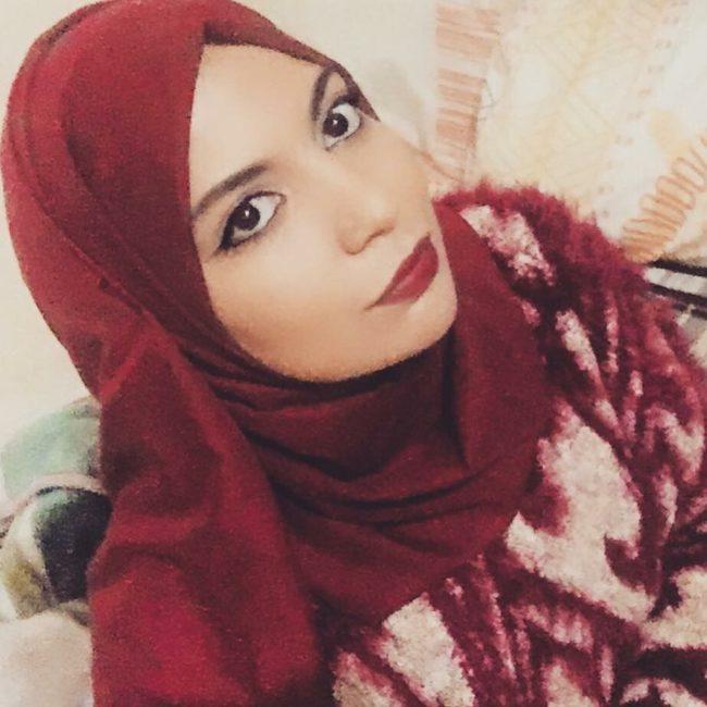 مطلقة مقيمة فى السعودية اريد زواج مسيار من خليجى ميسور