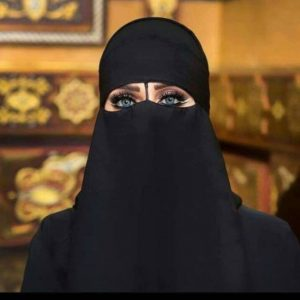 ارملة قطرية لزواج هجرة نيوزيلاندا