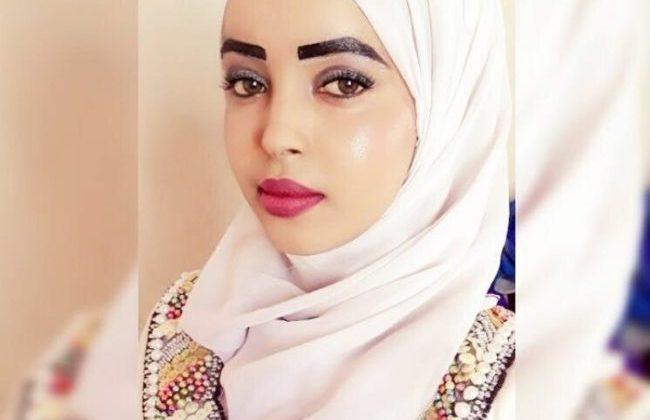 اريد الزواج من شاب مسلم من اي جنسية مقيم في المانيا زواج بقصد الهجرة