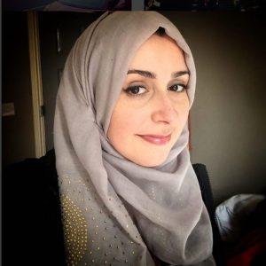 زواج للهجرة الي استراليا تونسية عزباء اريد زوج مسلم مع رقم الهاتف