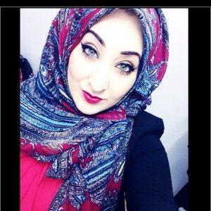 سورية مسلمة ابحث عن زوج مسلم مقيم في سويسرا بقصد الهجرة رقم الهاتف