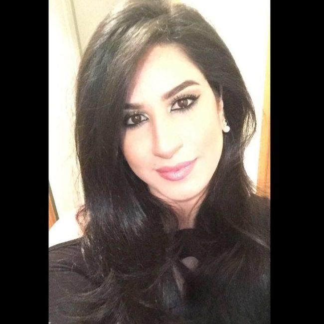 سوريه ابحث عن زوج مسيار رومانسي متفتح للزواج الجاد مع رقم الواتس اب للتواصل