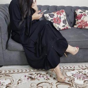 طلب زواج للهجرة الي استراليا ارملة مسلمة عربية ابحث عن زوج جاد مع رقم الهاتف