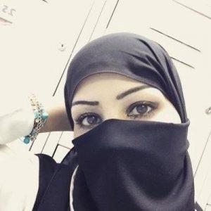 للزواج و الهجرة في استراليا ابحث عن زوج مسلم ثلاثيني مع رقم الهاتف