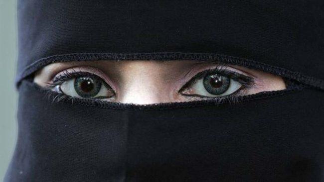 مطلقة بحرينية ميسورة الحال للزواج و الهجرة الي سويسرا ابحث عن زوج جاد مع رقم الهاتف