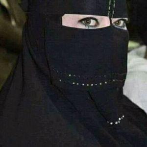 مطلقة سعودية ميسورة الحال بحث عن زواج لهجرة سويسرا مسلم صالح مع رقم الهاتف
