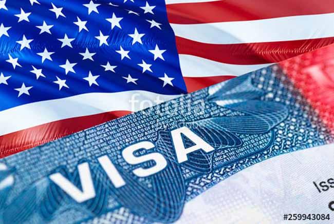 البلاد المعفاة من تأشيرة الدخول الى امريكا برنامج الإعفاء من التأشيرة الى الولايات المتحدة الامريكية - بلاد لا تحتاج فيزا لدخول امريكا