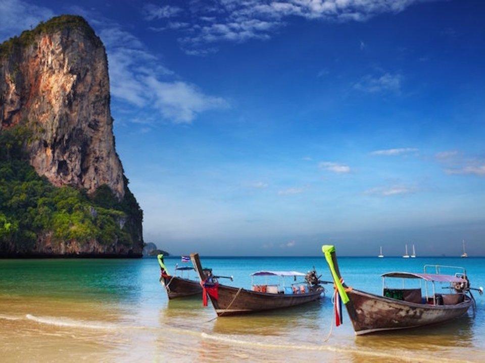 تكلفة تأشيرة اقامة فيزا الاقامة في تايلاند ارخص فيزا و اقامة دائمة في تايلاند