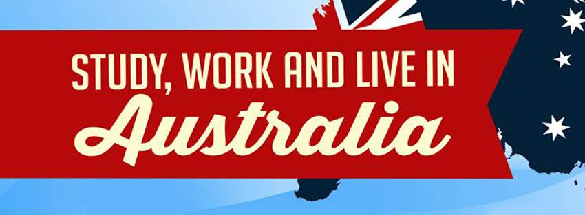 طرق فعالة للهجرة إلى أستراليا