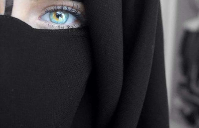 زواج للهجرة الي استراليا انسة من البحرين ثلاثينية للزواج الجاد بقصد الهجرة