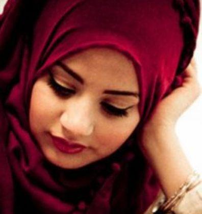 زواج هجرة ايطاليا اردنية جامعية ابحث تعارف للزواج للهجرة