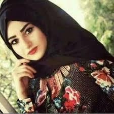 مطلقة 27 سنه ابحث عن زوج مسلم رجل اعمال للزواج و الهجرة الي كندا تحت اي مسمي